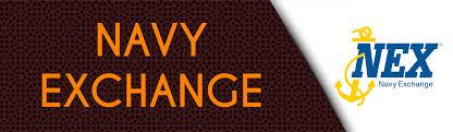 Navy Exchange NEX