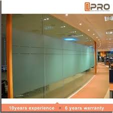office glass panels. modren office soundproof office glass partition wall panel to office glass panels