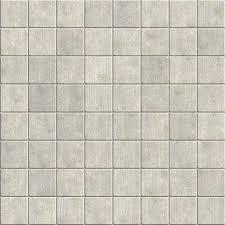 bathroom tile texture seamless. Kitchen Tiles Texture For Designs White Tile Teture Seamless Grey Bathroom I