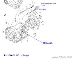 wiring diagram for 2004 dodge ram 1500 wiring discover your dodge throttle body location