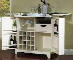 wire wine rack cabinet insert