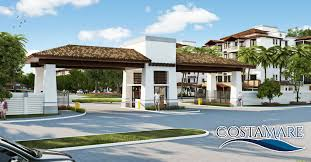 Image result for costamare panama