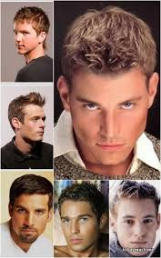 How To Find Your Hairstyle find your hairstyle men edition kikay much 8736 by stevesalt.us