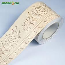 Kitchen Wallpaper Borders Online Get Cheap Wallpaper Border Aliexpresscom Alibaba Group