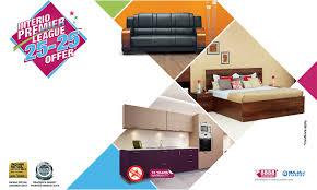 godrej furniture. enquiry form interio godrej furniture