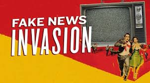 Image result for fake news headlines