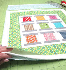 Quilt Sew Clever & Creations Sew Clever – Quilting Books Patterns ... & 990 Best Quilt'n Images On Pinterest Adamdwight.com