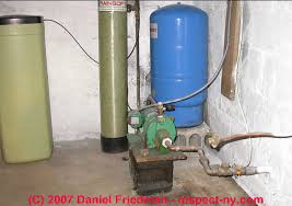 myers well pump wiring diagram on myers images free download 2 Wire Submersible Well Pump Wiring Diagram myers well pump wiring diagram 10 goulds pump wiring diagram 2wire submersible well pump wiring diagram Water Well Pump Wiring Diagram