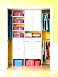 bedroom without closet appraiser bedroom without closet storage for small bedroom without closet clothes storage ideas