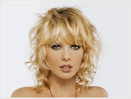 Short Fine Curly Hair Haircuts Short Hairstyles For Fine Straight