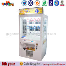 Commercial Vending Machine Mesmerizing Electronics Commercial Prize Vending Machine Manufacturer From China
