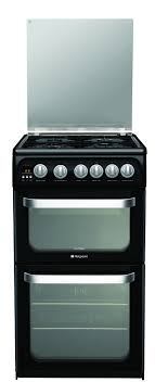 John Lewis Kitchen Appliances Hotpoint Lpg Cooker