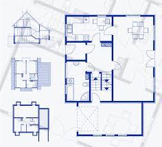 Country House Plans  Hearthstone 10200  Associated DesignsHearthstone Homes Floor Plans