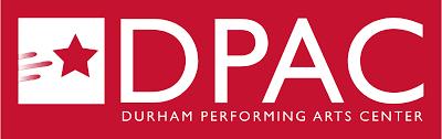 Dpac Durham Performing Arts Center Durham Tickets