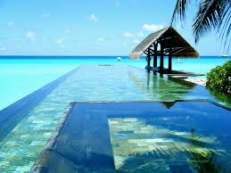Amazing Swimming Pool Designs 20 Of The Most Amazing Swimming Pools In The World