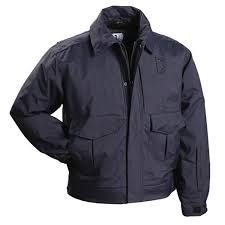 5 11 Tactical 4 In 1 Patrol Jacket