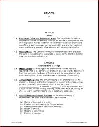 Meeting Announcement Template First Shareholder Meeting Minutes Template Notice Of Example