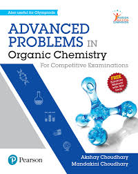 buy advanced problems in organic chemistry for competitive advanced problems in organic chemistry for competitive examinations 2 e