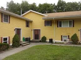 25 Shea Street, Dracut MA Real Estate Listing | MLS# {g:Listing:MLS_Number