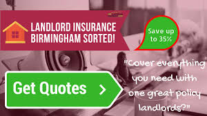 aami landlord insurance quote raipurnews