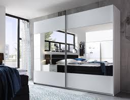 18 Höffner Kleiderschrank Schlafzimmer Neu Lqaffcom