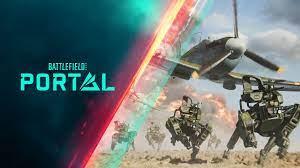 Battlefield 2042 – Die nächste Generation der First-Person-Shooter –  Electronic Arts