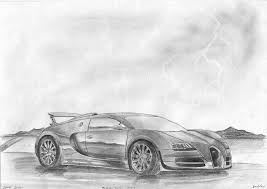 1400 x 650 jpeg 79 кб. Bugatti Veyron Drawing At Paintingvalley Com Explore Collection Of Bugatti Veyron Drawing