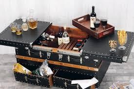 Barkoffer Tisch Bar Hella Hoene