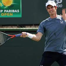 Andy Murray welcomes investment in wake of Emma Raducanu's success | Tennis