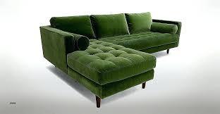 eco friendly sectional sofa green velvet left sectional tufted environmentally friendly sectional sofa