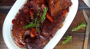 french fine dining menu ideas. coq au vin recipe: directly from the chef paul bocuse | finedininglovers.com french fine dining menu ideas