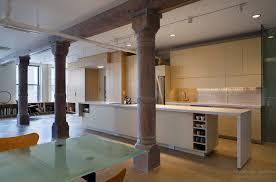 Decorative Columns Interior Design Cool 32 Creative Ideas Interior Columns Design For Homes On Photo Gallery