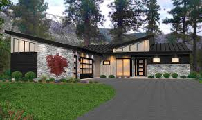 Basement House Plans Designs House Plans Modern Home Floor Unique Farmhouse Designs Story
