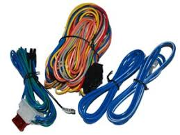 wire harness repairs chicago mobile auto solutions llc chicago auto wiring harness services