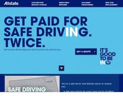 Allstate Insurance Quote Delectable Allstate Quote Gorgeous Allstate Auto Insurance Quote Affiliate