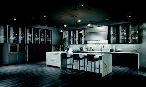 Small Picture Kitchen Renovation Guide Kitchen Design Ideas Architectural Digest