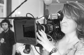 ASC Welcomes New Member Shana Hagan - The American Society of ...