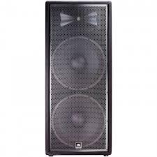 jbl 15 speakers. jbl jrx225 dual 15-inch full-range speaker jbl 15 speakers n