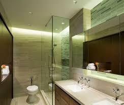 time design smaller lighting coves. Bathroom-cove-lighting-7 Time Design Smaller Lighting Coves .