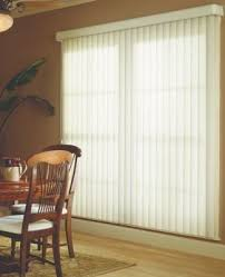 Light Filtering  Bamboo Shades U0026 Natural Shades  Shades  The Lightweight Window Blinds