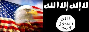 Image result for us and isis