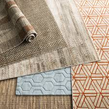 langley street burroughs light grayburnt orange area rug burnt orange round area rug