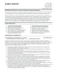 Building Maintenance Resume Examples Best of Sample Maintenance Management Resume Building Maintenance Resume