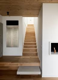 omer arbel office 270. Omer Arbel Office 270 Gold. Christopher Robertson Overlaps Concrete + Timber Volumes In Texas Home O