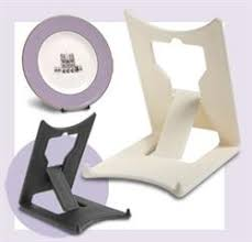 Display Stand For Plates Leeds Display Clip Plate Stands From For House Home 64