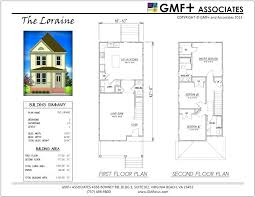 wide lot house plans wide lot house plans the a painted lady house plan is a wide lot house plans