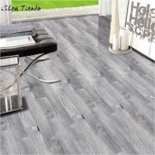 gluing vinyl plank flooring on walls aliexpress com eco friendly self adhesive tile art floor