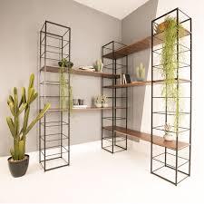 module furniture. Module Furniture T
