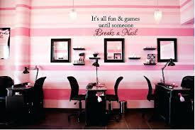salon wall decor zoom salon wall decor