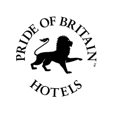 lewtrenchard manor pride of britain hotels member pride of britain hotels
